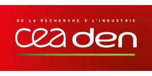 CEA_den_logotype